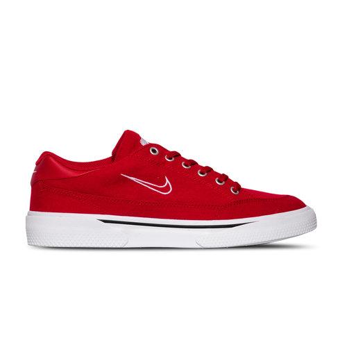 GTS 97 Gym Red White Black DA1446 600