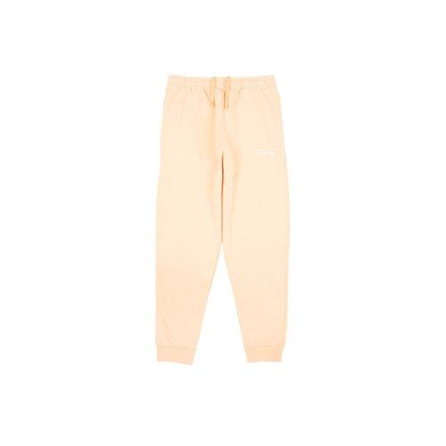 Jogger Peach BC1020 003