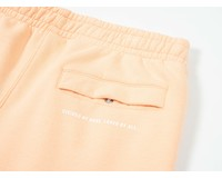 Bruut Comfort Club Jogger Peach Poppy BC1020 003