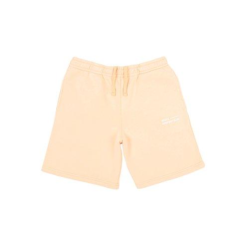 Short Peach Poppy BC1020 004