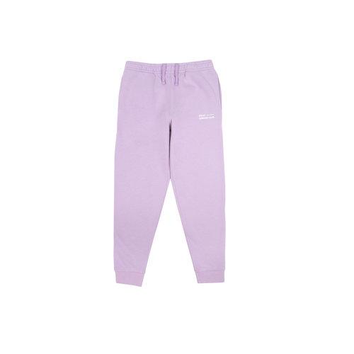 Jogger Lavender BC1020 022