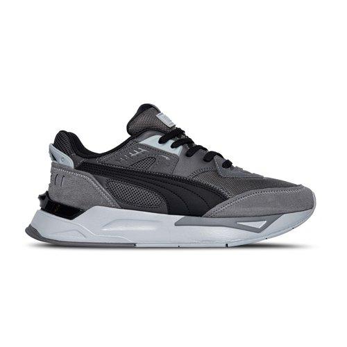 Mirage Sport Remix Puma Black Castlerock 381051 05