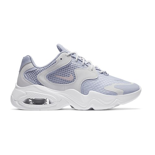W Air Max 2X Ghost Barely Rose Summit White CK2947 002