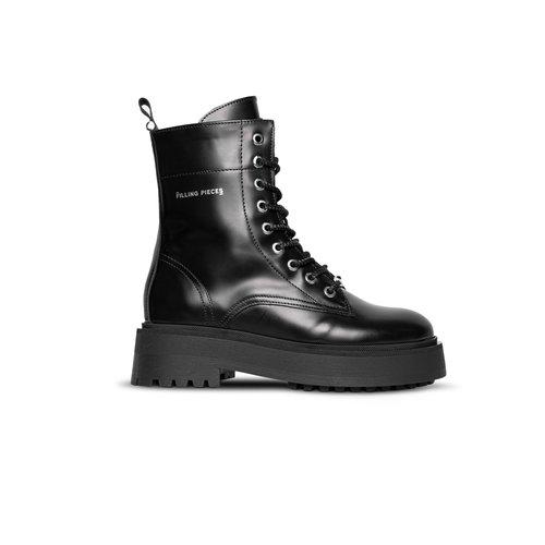 Jenn Boot All Black 556282218470