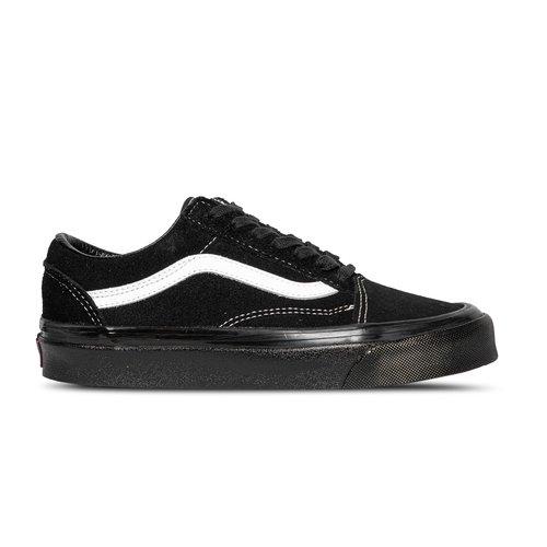 Old Skool 46 Dx Anaheim Black White Black  VN0A54F39XN1