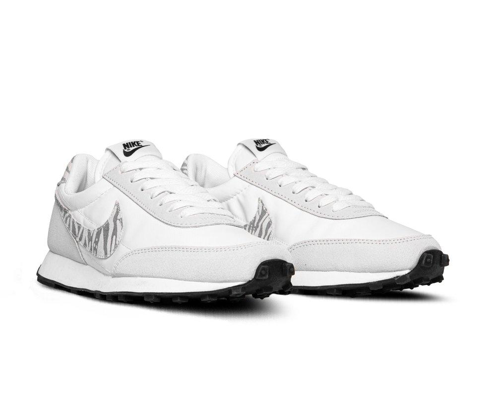 Nike W Dbreak SE White Summit White DM3346 101