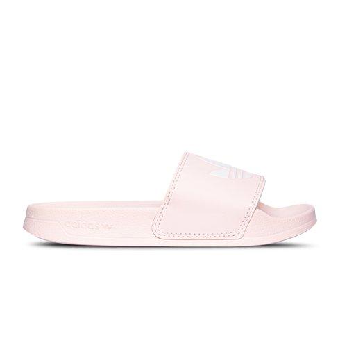 Adilette Lite Wmns Pink Tint Cloud White H05680