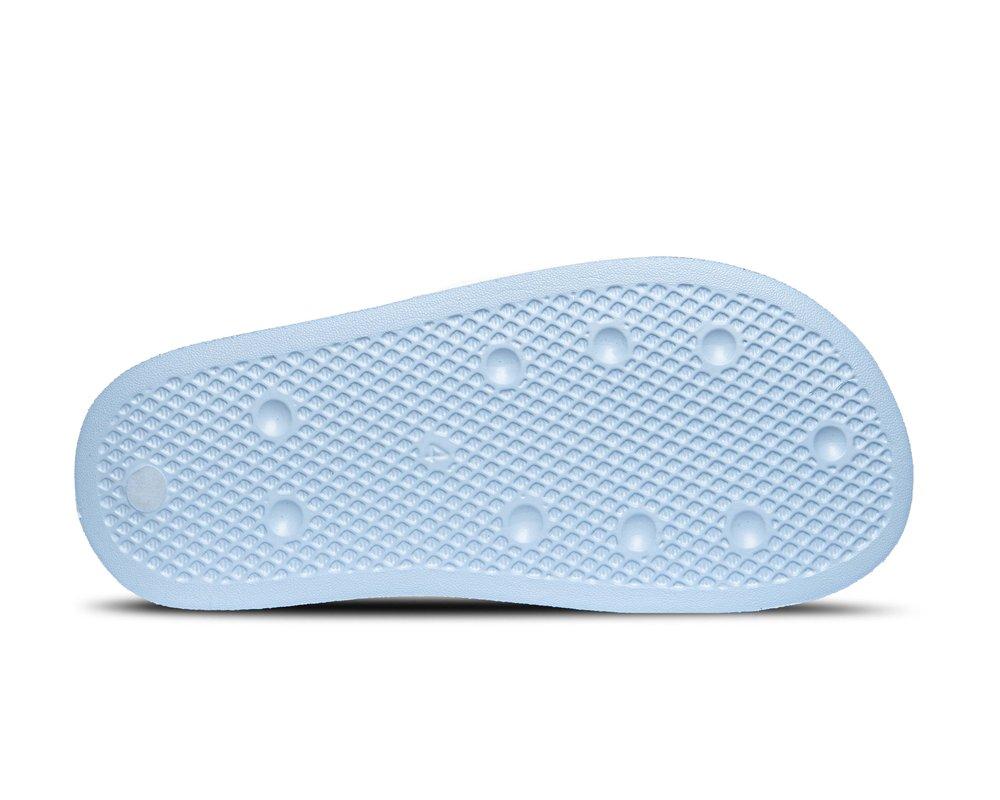 Adidas Adilette Lite W Clear Sky Cloud White Clear Sky H05681