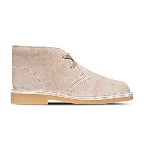 Desert Boot Sand Suede 26140433