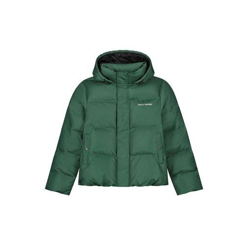 Epuffa Jackets Green Pin 2122032