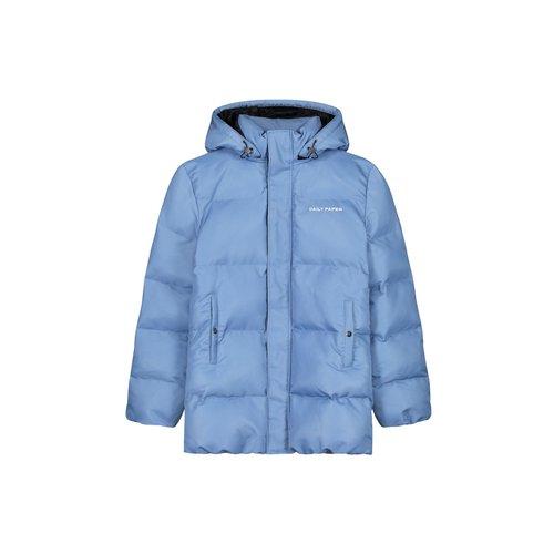 Epuffa Mid Jacket Allure Blue 2122034