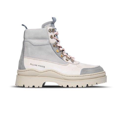Mountain Boot Rock Multi 6332839 1797