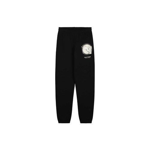Hobe Jog Pants Black 2123056