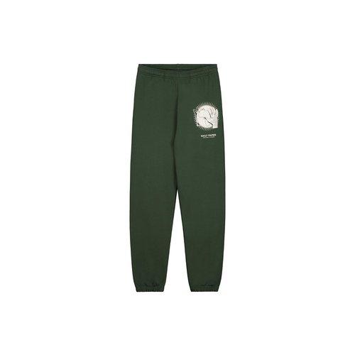 Hobe Jog Pants Mountain Green 2123057