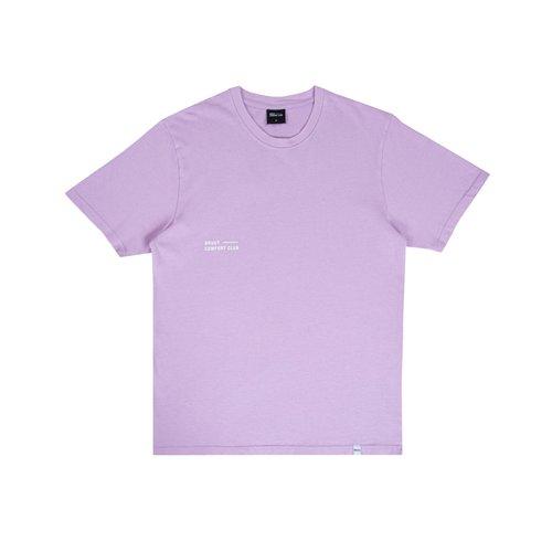 Tee Lavender BC1020 024