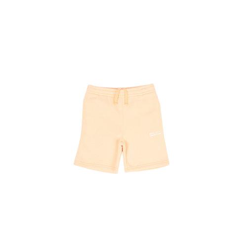 Kids Short Peach Poppy BCY020 004