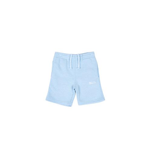 Kids Short Nemophila BCY1020 017