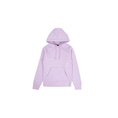 Kids Hoodie Lavender BCY1020 021