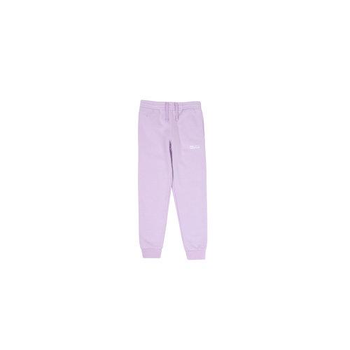 Kids Jogger Lavender BCY1020 022