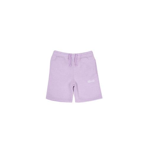 Kids Short Lavender BCY1020 023