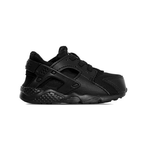 Huarache Run TD Black Black 704950 016