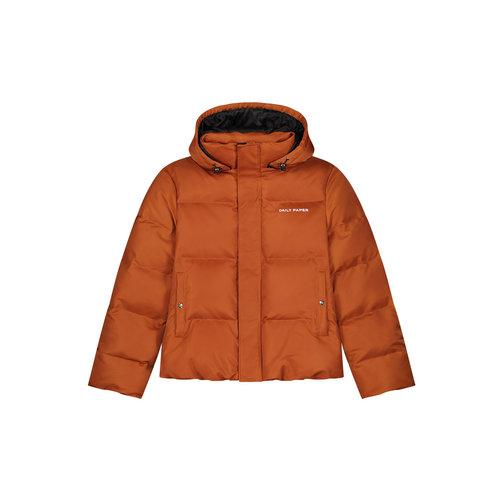 Epuffa Dark Orange 2122033