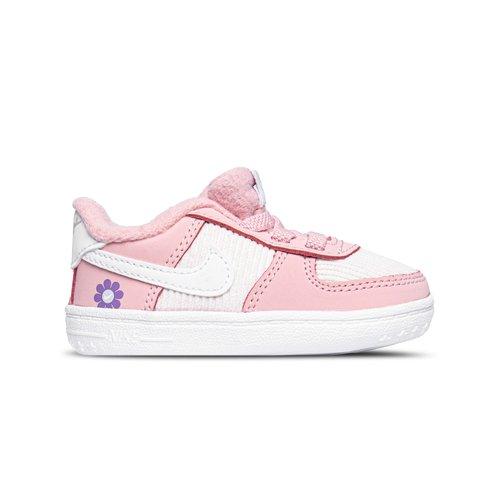 Force 1 Crib SE TD Pink Glaze White Purple Dawn DB4078 600