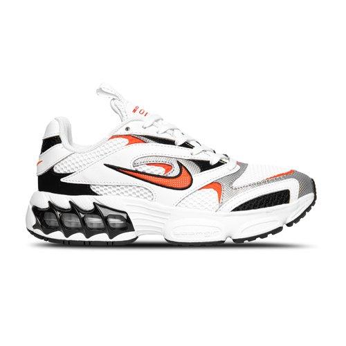 W Zoom Air Fire White Team Orange Reflect Silver Black CW3876 105