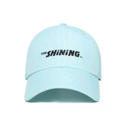 X The Shining Hat Terror VN0A53XJZPN