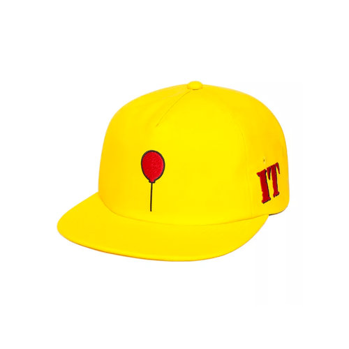 X It Jockey Hat Yellow VN0A4RUXZPM