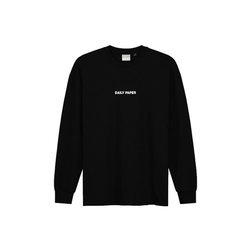 Remulti Longsleeve Black 2123065