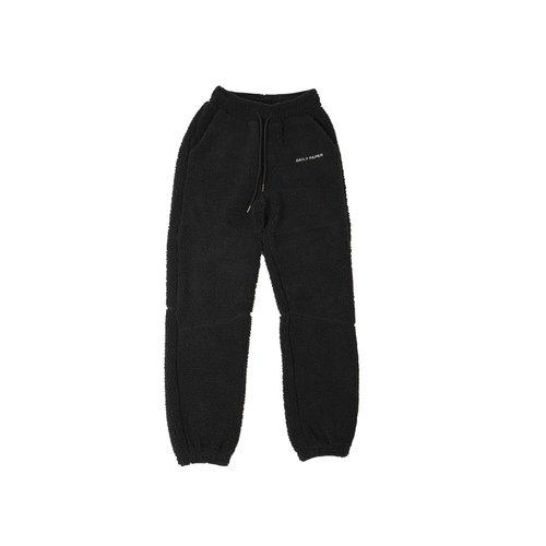 Leta Pants Black 2123072