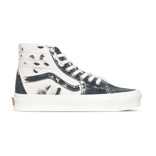 Sk8 Hi Tapered Eco Theory VN0A4U168CP