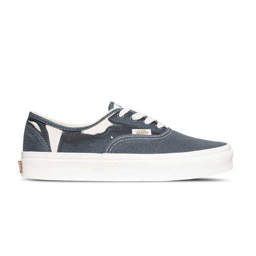 Authentic Eco Theory Dress Blues Natural VN0A5KRD8CP