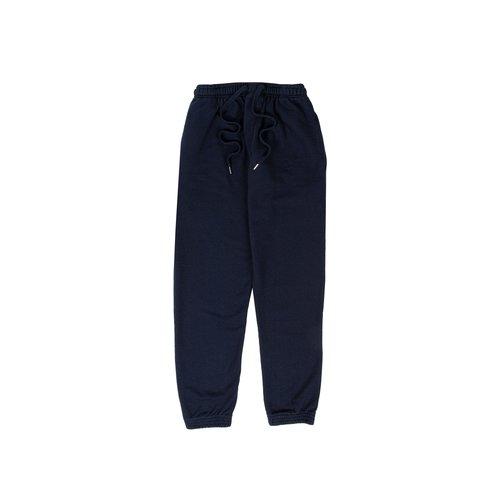 Tristian Pants Navy AW21 026P