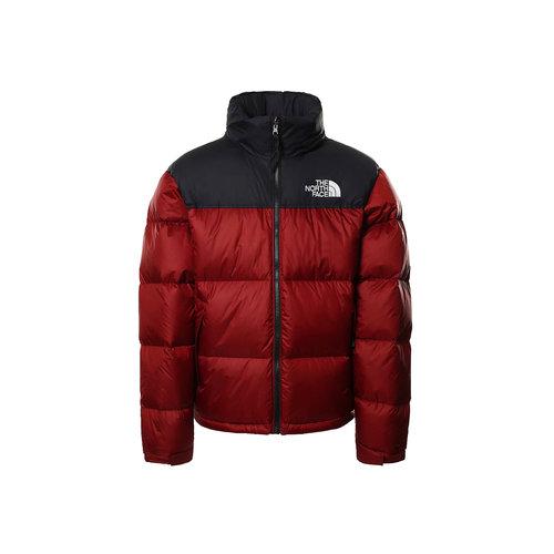 1996 Retro Nupste Jacket Brick House NF03AC8DBDQ1