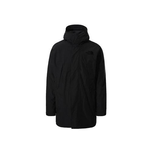 Artic Triclimate Jacket Black NF0A5GFLJK31