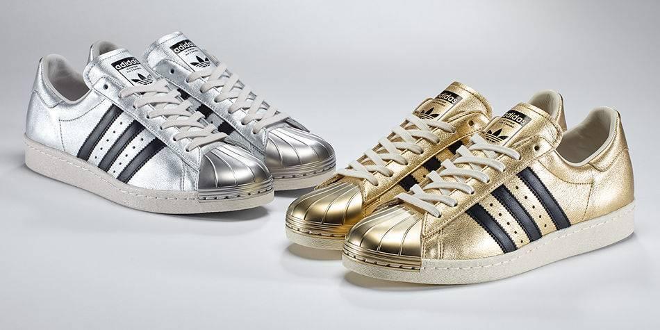 Adidas Ozweego: een future proof retro sneaker Bruut