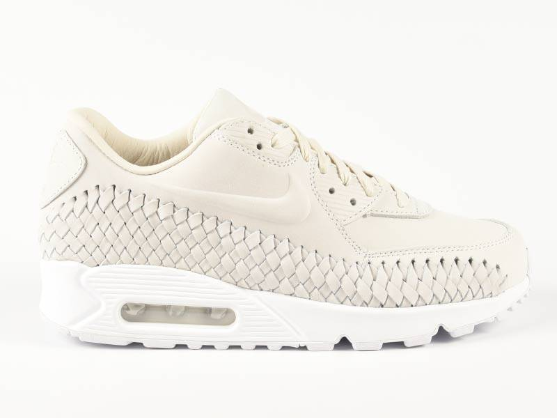 nike air max 90 ultra essentials woven heren