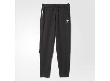 Adidas Track Pants Black/Grey ay8432