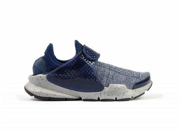 Nike Sock Dart SE Premium Midnight Navy/Midnight Navy 859553 400