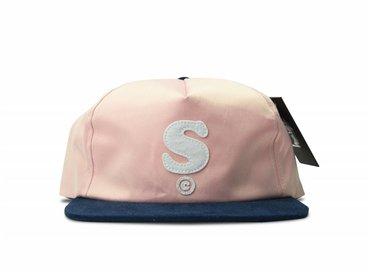 Stussy S2C Cap