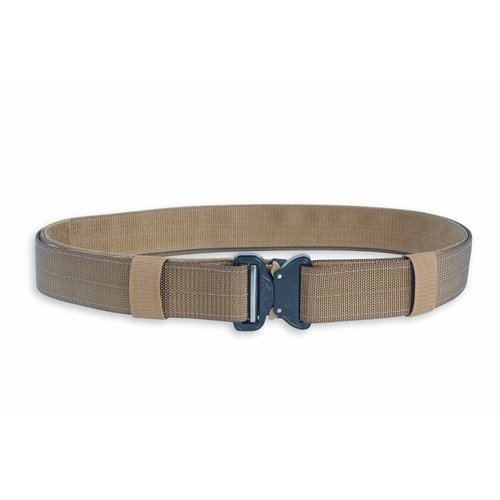 Tasmanian Tiger TT Equipment Belt MK II Coyote