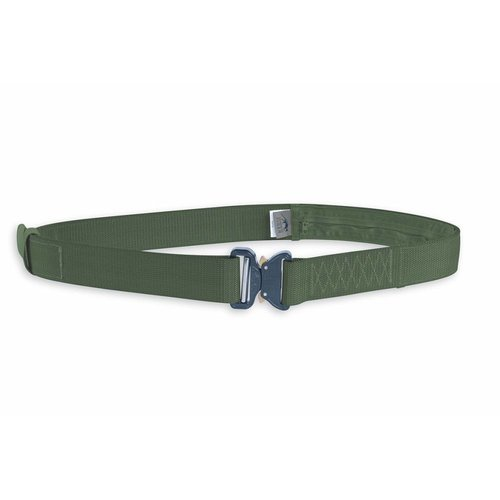 Tasmanian Tiger TT Tactical Belt MK II Olive
