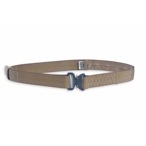Tasmanian Tiger TT Tactical Belt MK II Coyote