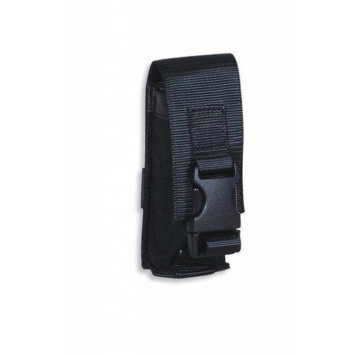 Tasmanian Tiger TT Tool Pocket Pouch L Black