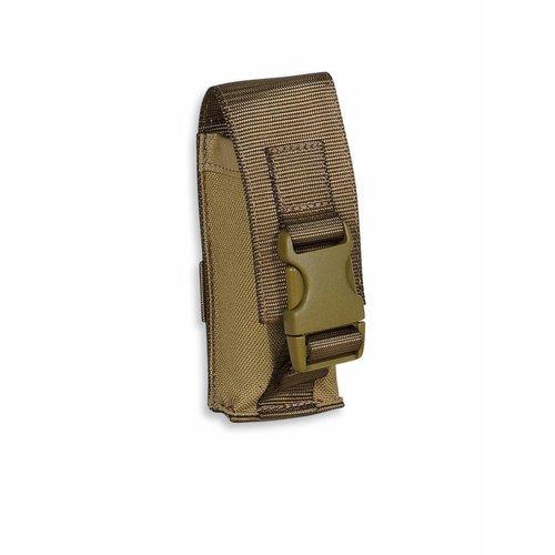 Tasmanian Tiger TT Tool Pocket Pouch L Khaki
