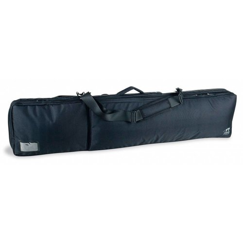 Tasmanian Tiger TT Rifle Bag Large (126cm) Zwart