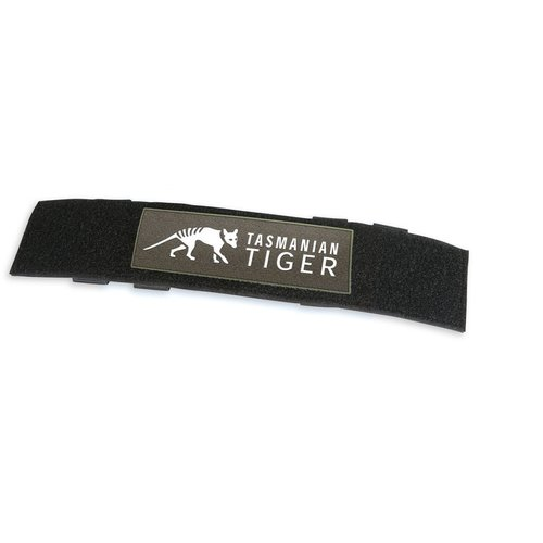 Tasmanian Tiger TT Modular Patch Holder Set Zwart