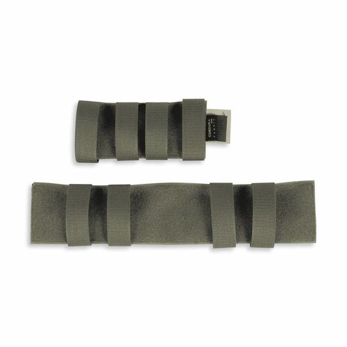 Tasmanian Tiger Tasmanian Tiger Modular Patch Holder Set Olive